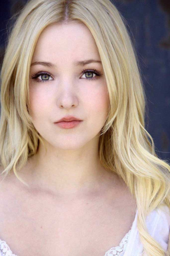 Dove-Cameron-Before-and-After-Plastic-Surgery