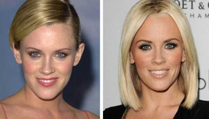 jenny-mccarthy-before-and-after
