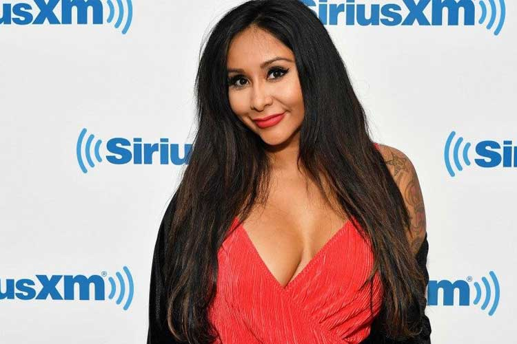 Snooki Plastic Surgery