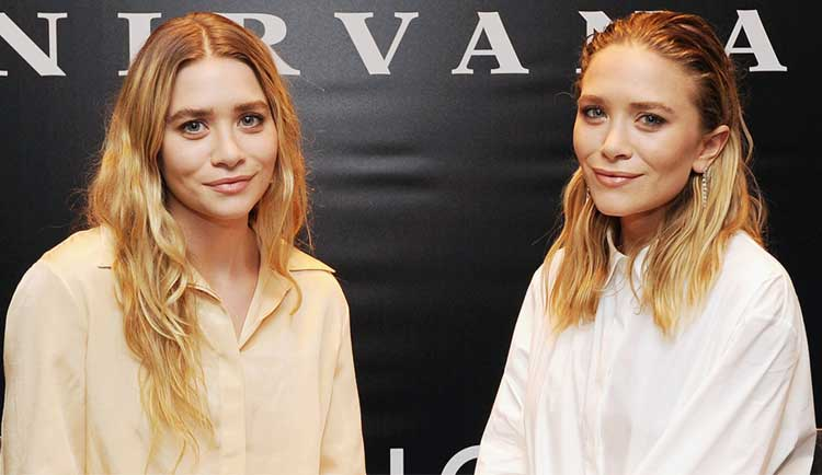 Mary-Kate Olsen plastic surgery