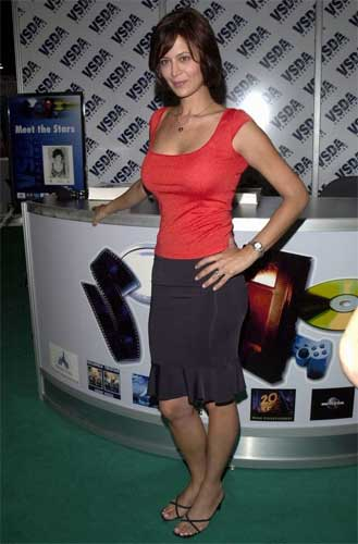 Catherine Bell Young
