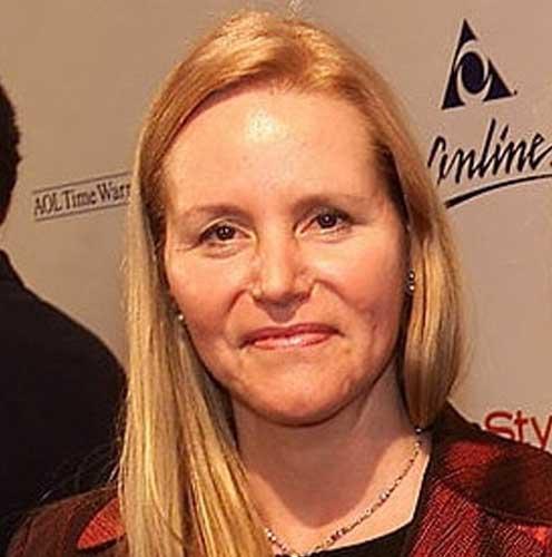Lenedra Carroll Wiki