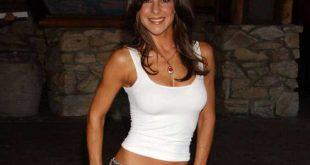 Kelly Monaco Wiki