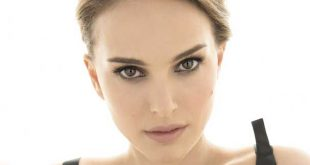 Natalie Portman Measurements
