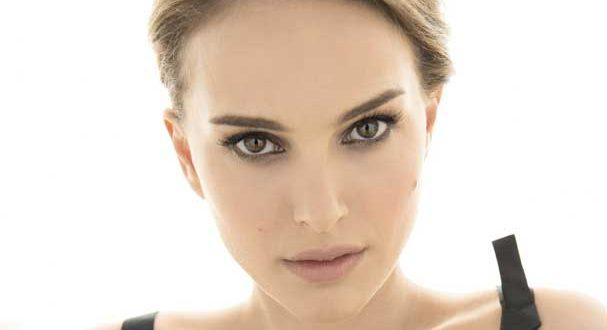 Natalie Portman Measurements